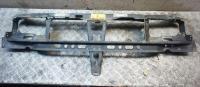 Рамка (панель) передняя кузовная Seat Toledo (1991-1999) Артикул 51615188 - Фото #1