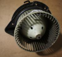 Двигатель отопителя (моторчик печки) Seat Toledo (1991-1999) Артикул 51776781 - Фото #1