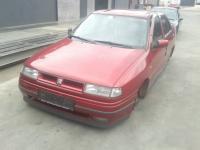 Seat Toledo (1991-1999) Разборочный номер L3850 #1