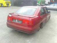 Seat Toledo (1991-1999) Разборочный номер L3850 #2