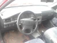 Seat Toledo (1991-1999) Разборочный номер L3850 #4