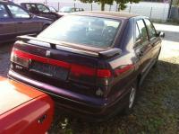 Seat Toledo (1991-1999) Разборочный номер 45425 #1