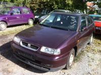 Seat Toledo (1991-1999) Разборочный номер 45425 #2