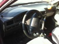 Seat Toledo (1991-1999) Разборочный номер 45425 #3