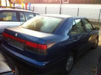 Seat Toledo (1991-1999) Разборочный номер X8913 #1