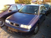Seat Toledo (1991-1999) Разборочный номер X8913 #2