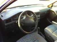 Seat Toledo (1991-1999) Разборочный номер X8913 #3