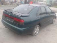 Seat Toledo (1991-1999) Разборочный номер 47260 #2