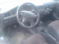 Seat Toledo (1991-1999) Разборочный номер 47260 #3
