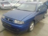 Seat Toledo (1991-1999) Разборочный номер 47982 #1