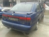 Seat Toledo (1991-1999) Разборочный номер 47982 #2