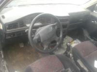 Seat Toledo (1991-1999) Разборочный номер 47982 #3