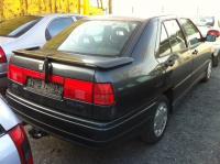 Seat Toledo (1991-1999) Разборочный номер 48898 #1