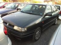 Seat Toledo (1991-1999) Разборочный номер 48898 #2