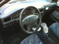 Seat Toledo (1991-1999) Разборочный номер 48898 #3