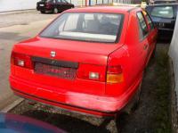 Seat Toledo (1991-1999) Разборочный номер X9593 #1
