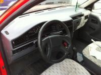 Seat Toledo (1991-1999) Разборочный номер X9593 #3