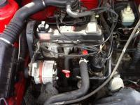 Seat Toledo (1991-1999) Разборочный номер 49988 #4