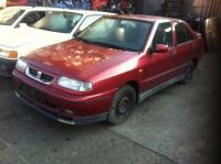 Seat Toledo (1991-1999) Разборочный номер L5286 #1