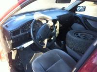 Seat Toledo (1991-1999) Разборочный номер L5286 #3