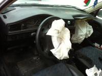 Seat Toledo (1991-1999) Разборочный номер S0105 #3