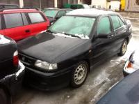 Seat Toledo (1991-1999) Разборочный номер Z3805 #1