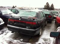 Seat Toledo (1991-1999) Разборочный номер Z3805 #2