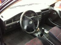 Seat Toledo (1991-1999) Разборочный номер Z3805 #3