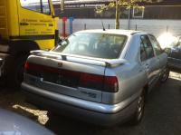 Seat Toledo (1991-1999) Разборочный номер 53833 #1