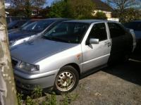 Seat Toledo (1991-1999) Разборочный номер 53833 #2