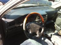 Seat Toledo (1991-1999) Разборочный номер 53833 #3