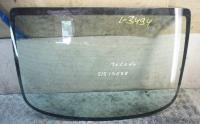 Стекло заднее Seat Toledo (1999-2004) Артикул 51513038 - Фото #1
