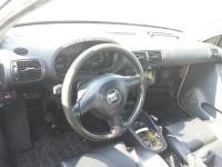 Seat Toledo (1999-2004) Разборочный номер 43678 #4