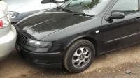 Seat Toledo (1999-2004) Разборочный номер W8803 #3