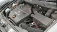 Seat Toledo (1999-2004) Разборочный номер W8803 #5