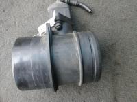 Измеритель потока воздуха Skoda Superb Артикул 51729751 - Фото #1