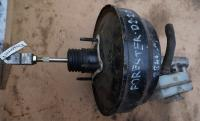 Цилиндр тормозной главный Subaru Forester Артикул 1132518 - Фото #1