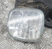 Усилитель бампера Subaru Forester Артикул 51848423 - Фото #3