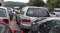 Subaru Forester Разборочный номер W8468 #1