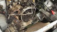 Subaru Forester Разборочный номер 47630 #5
