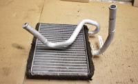 Радиатор отопителя Subaru Impreza Артикул 51457855 - Фото #1