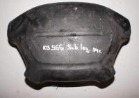 Подушка безопасности (Airbag) Subaru Legacy Артикул 1119259 - Фото #1