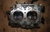 Головка блока цилиндров Subaru Legacy Артикул 51209494 - Фото #2