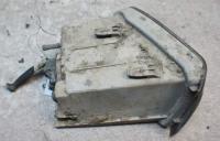 Фара противотуманная Subaru Legacy Артикул 51540939 - Фото #2