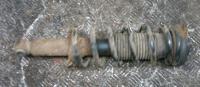 Амортизатор подвески Subaru Legacy Артикул 51540988 - Фото #1