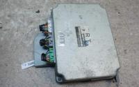 Блок управления Subaru Legacy Артикул 51682329 - Фото #1