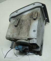 Фара противотуманная Subaru Legacy Артикул 51786727 - Фото #2