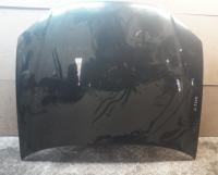Капот Subaru Legacy Артикул 51794209 - Фото #1