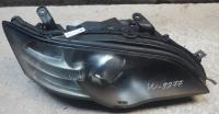 Фара Subaru Legacy Артикул 51794282 - Фото #1