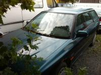 Subaru Legacy Разборочный номер 45208 #2